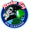 Rocket City Bin Cleaning